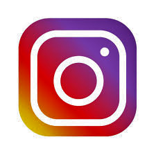 Friends of Literacy Volunteers of America - Prince William, please follow us on Instagram