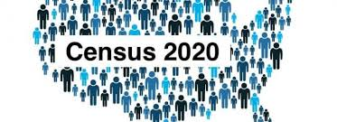 Today is Census Day
