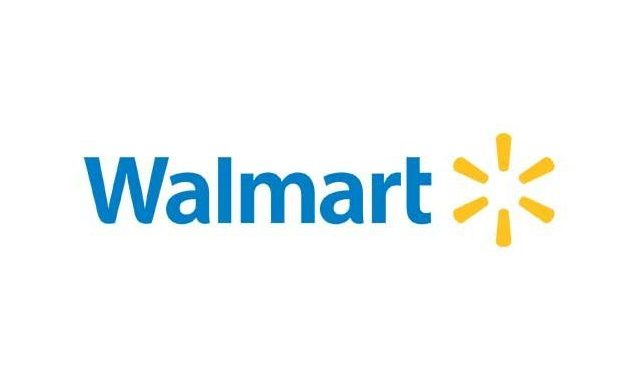 Walmart Store #2438 Awards Literacy Volunteers of America - Prince William With $1,000 Grant
